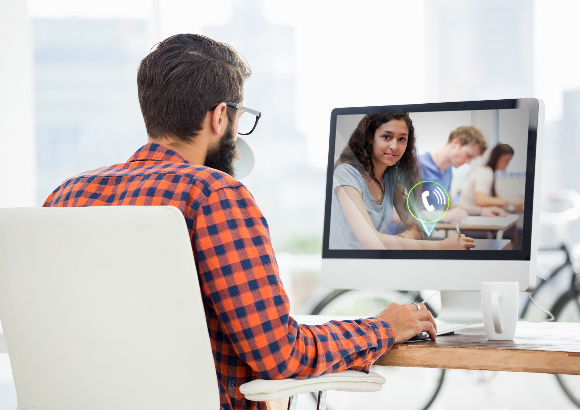 Cursos online de las mejores universidades disponibles