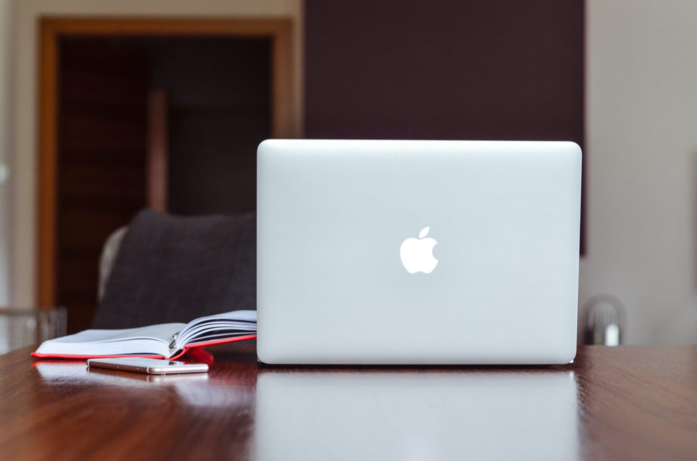 Cursos en línea a iniciar en Septiembre gratis