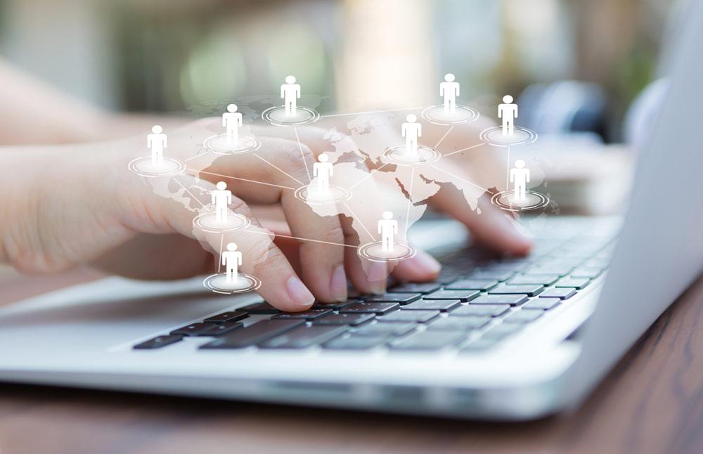 Cursos  de informática en línea