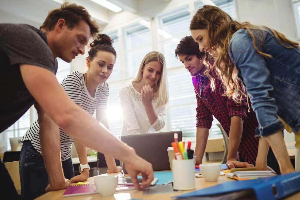 Curso online sobre ¿cómo convertirse en emprendedor?