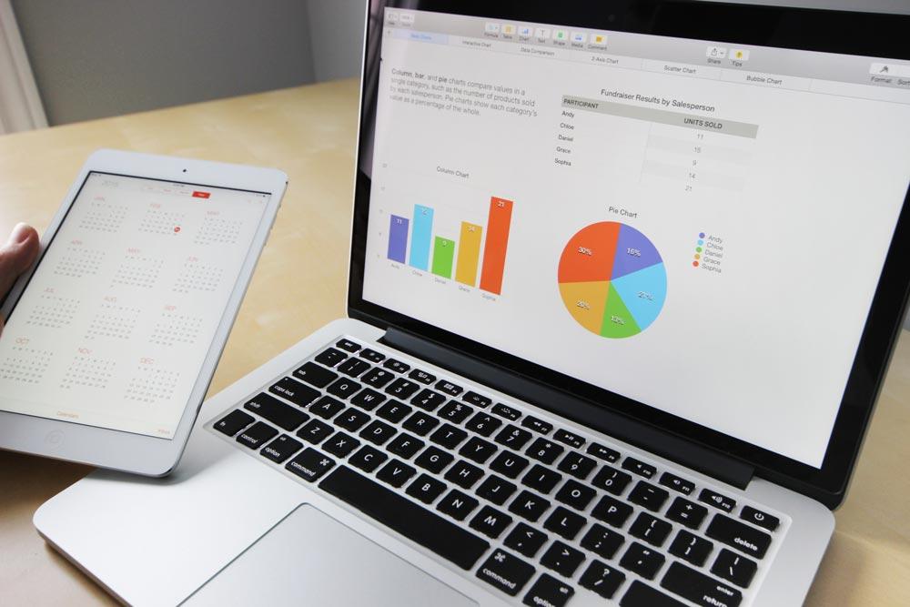 Curso online de Excel en español