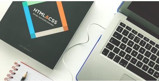 ¿Interesado en diseño web? iniciate en el curso de HTML y JavaScript