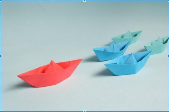 Destacado-Cómo Convertirse en un Líder Exitoso